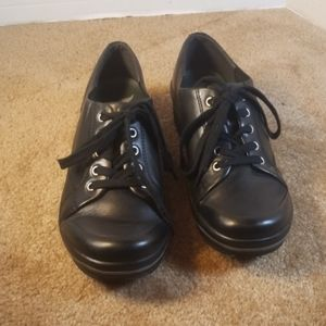Dansko Shoes Slip resistant